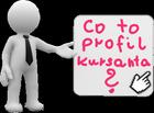 co_to_profil_kandydata_thumbnail