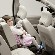 z9872931Q,fotelik-dla-dziecka--fotelik-samochodowy--bezpiecz