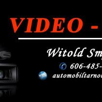 wideofilmowanie 1