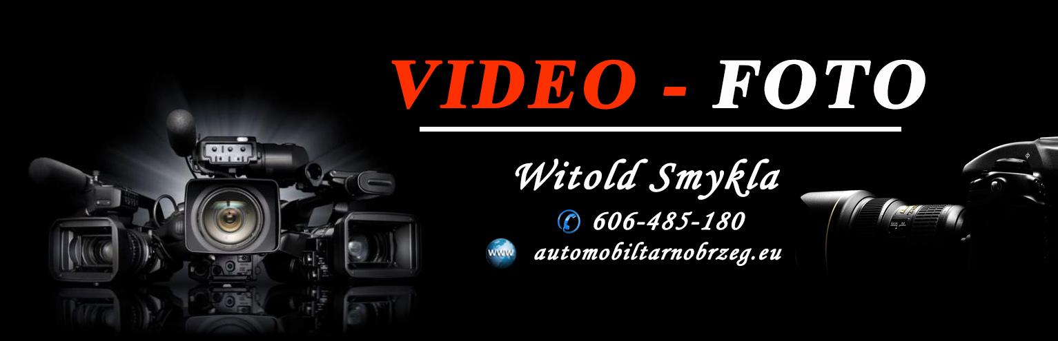 VIDEO-FOTO