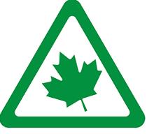 zielony-listek-oznaka-doskonalenia-techniki-jazdy