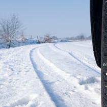 jak-przygotowac-samochod-do-zimy