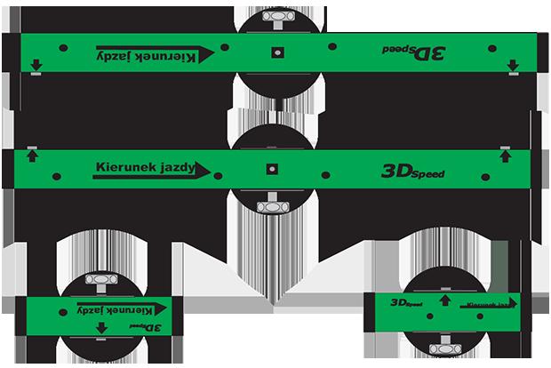 miernik-predkosci-najazdowej-i-sredniej-3dspeed-maxi