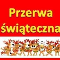 przerwa_swiateczna