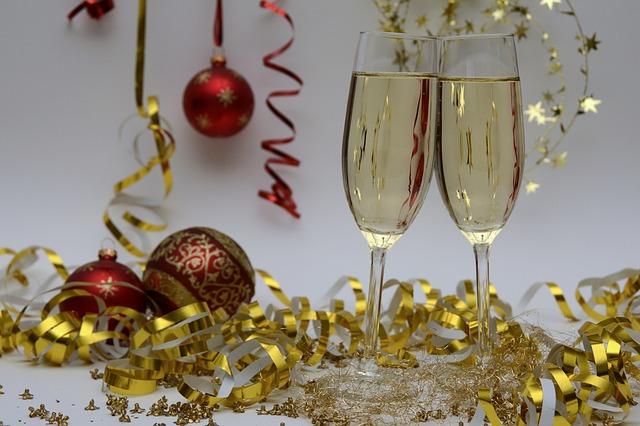 Życzenia-bożonarodzeniowe-i-noworoczne-po-niemiecku-1